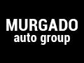 Murgado Auto Group