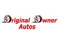 Original Owner Autos
