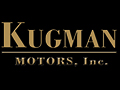 Kugman Motors