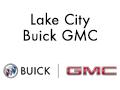 Lake City Buick GMC