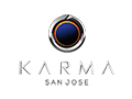 Karma San Jose