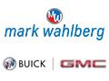 Mark Wahlberg Buick GMC