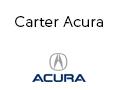 Carter Acura