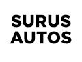 Surus Autos