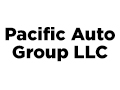 Pacific Auto Group LLC