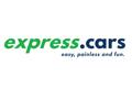 express.cars