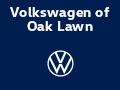 Volkswagen of Oak Lawn
