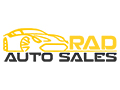 Rad Auto Sales LLC