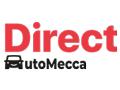 Direct Automecca