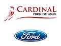 Cardinal Ford