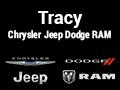 Tracy Chrysler Jeep Dodge Ram