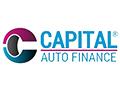 Capital Auto Finance