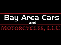 Bay Area Cars and Motorcycles