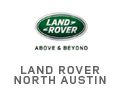 Sewell Land Rover North Austin