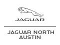 Sewell Jaguar North Austin
