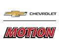 Motion Chevrolet