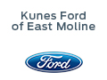 Kunes Ford of East Moline
