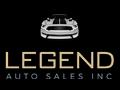 Legend Auto Sales Inc.