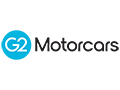 G2 Motorcars