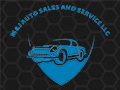 M&J Auto Sales and Service LLC
