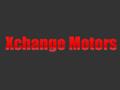 Xchange Motors