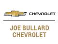 Joe Bullard Chevrolet