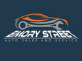 Emory Street Auto Sales and Service