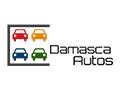 Damasca Autos