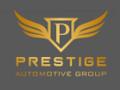 Prestige Automotive Group LLP