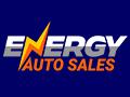 Energy Auto Sales