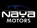 Naya Motors