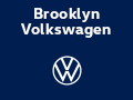 Brooklyn Volkswagen