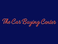 The Car Buying Center