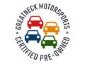 Great Neck Motorsports