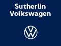 Sutherlin Volkswagen