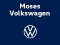 Moses Volkswagen