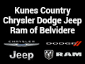 Kunes Country Chrysler Dodge Jeep Ram of Belvidere