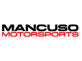 Mancuso Motorsports - Lotus Chicago