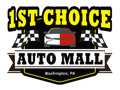 1st Choice Auto Mall