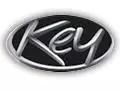 Key Chrysler Dodge Jeep RAM of Rochester