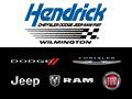 Hendrick Chrysler Dodge Jeep Ram FIAT Wilmington