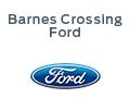 Barnes Crossing Ford