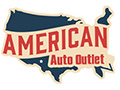 American Auto Outlet