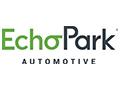 EchoPark Automotive Houston Southwest Freeway