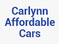 Carlynn Affordable Cars