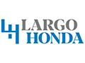 Largo Honda