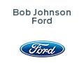 Bob Johnson Ford
