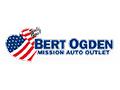 Bert Ogden Mission Auto Outlet