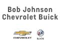 Bob Johnson Chevrolet Buick