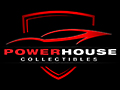 Power House Collectibles